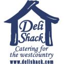 The Deli Shack