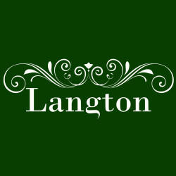 The Langton Farm Shop, Garden Centre & Cafe