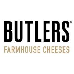 Butlers Farmhouse Cheese