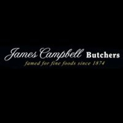 James Campbell Butchers