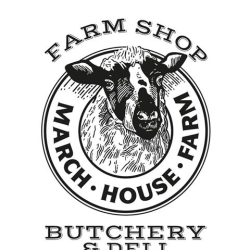 March House Farm Shop