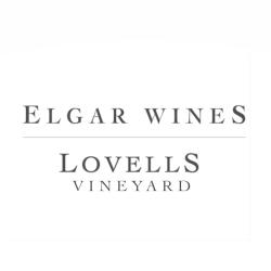 Elgar Wines