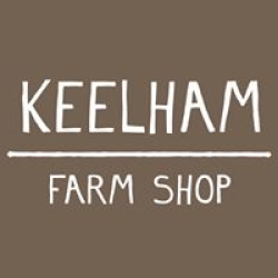 Keelham Farm Shop Skipton