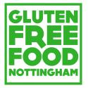 Gluten Free Food Nottingham