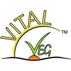 Vital Veg Organic Veg Boxes