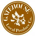 Gatehouse Local Produce Co