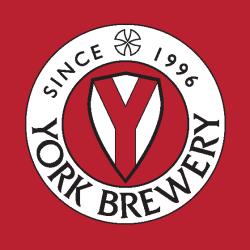 York Brewery Co Ltd