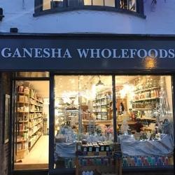 Ganesha Wholefoods