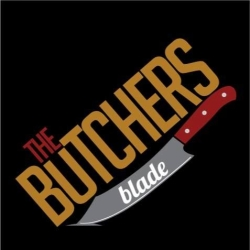 The Butchers Blade