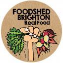 Foodshed Brighton