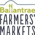 Ballantrae Farmers Market & Festival
