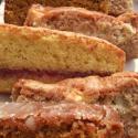 Send Me Cakes
