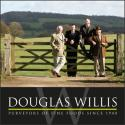 Douglas Willis Butchers