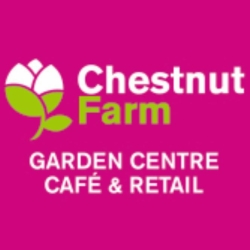 Chestnut Farm Garden Centre