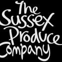 The Sussex Produce Co