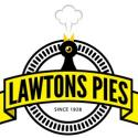 Lawtons Pies Ltd