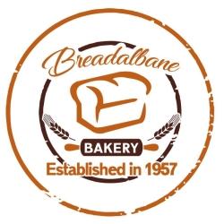 Breadalbane Bakery