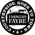 Farmers Fayre at Leekes Melksham