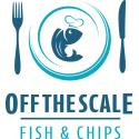 Off The Scale Catering