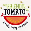 The Friendly Tomato