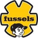 Fussels Fine Foods Ltd