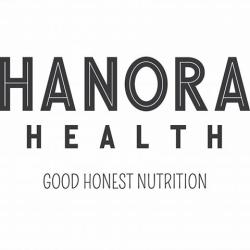 Hanora Health