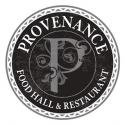 Provenance Food Hall