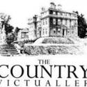The Country Victualler