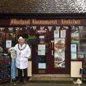Michael Beaumont Butchers