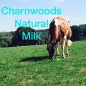Charnwood Forest Farm Raw Milk