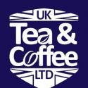 UK Tea and Coffee