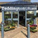 Teddington Stores