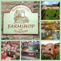 Beadlam Grange Farm Shop & Tea Room