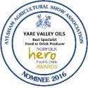 Yare Valley Farm Shop