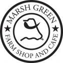 Marsh Green Farm Shop