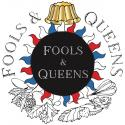 Fools & Queens Puddings