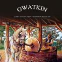 Gwatkin Cider