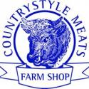 Countrystyle Meats Farm Shop