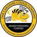 Cheese and Wine Emporium