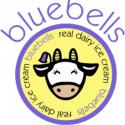 Bluebell's Dairy