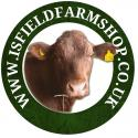 Isfield Farm Shop