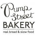 Pump Street Bakery & Cafe
