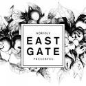 Eastgate Larder