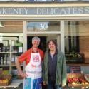Blakeney Delicatessen