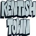 Kentish Town Veg Box