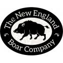 The New England Boar Company