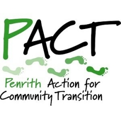 PACT Penrith Action for Community Transition