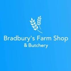 Bradburys Farm Shop