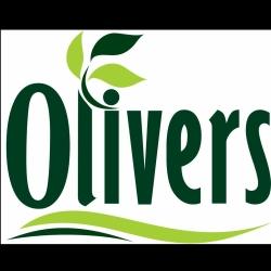 Olivers Nurseries