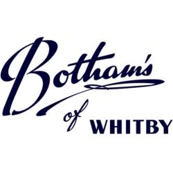 Elizabeth Botham & Sons Ltd